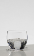 VINUM XL WATER. RIEDEL