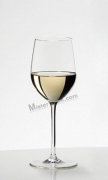 Sommeliers CHABLIS (CHARDONNAY). RIEDEL