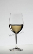 Chablis (Chardonnay) VINUM. RIEDEL