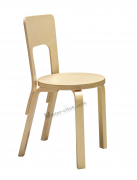 CHAIR 66. ARTEK