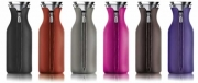 Fridge carafe. EVA SOLO