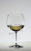 Montrachet (Chardonnay).VINUM. RIEDEL