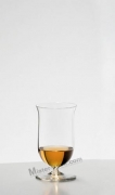 Sommeliers. SINGLE MALT WHISKY. RIEDEL