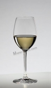 Sauvignon Blanc .VINUM. RIEDEL