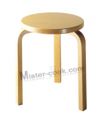 STOOL 60. ARTEK