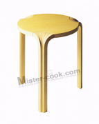 STOOL X600. ARTEK