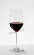 Sommeliers. ZINFANDEL / CHIANTI CLASSICO. RIEDEL