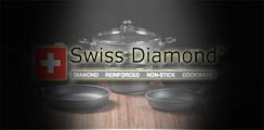 Swiss_Diamond_sup