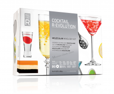 Molecule-R Cocktail