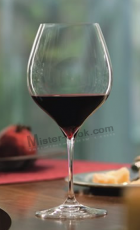 PINOT___NEBBIOLO_4c5004d8ac228.png