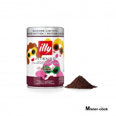Cafe-Illy-Arabica-intenso-molido-lata-decorada