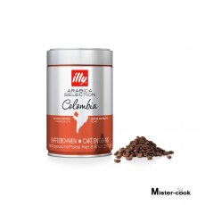 Cafe-Illy-Arabica-Seleccion-Colombia-grano.jpg