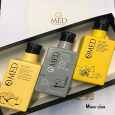 pac-regalo-omed-aceite-vinagr-aceite